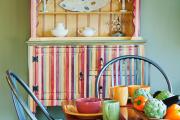 Фото 5 Красивая посуда для дома (90+ фотоидей): самые элегантные варианты сервировки стола на каждый день!