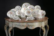 Фото 51 Красивая посуда для дома (90+ фотоидей): самые элегантные варианты сервировки стола на каждый день!