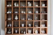Фото 22 Красивая посуда для дома: формы, материалы и 80 элегантных идей сервировки на каждый день