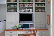 Фото 15 Красивая посуда для дома: самые элегантные идеи сервировки стола на каждый день!