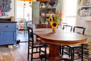 Фото 20 Красивая посуда для дома: самые элегантные идеи сервировки стола на каждый день!
