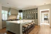 Фото 25 Красивая посуда для дома: самые элегантные идеи сервировки стола на каждый день!