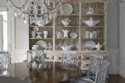 Фото 34 Красивая посуда для дома: формы, материалы и 80 элегантных идей сервировки на каждый день