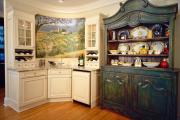 Фото 32 Красивая посуда для дома: формы, материалы и 80 элегантных идей сервировки на каждый день