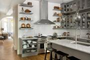 Фото 6 Красивая посуда для дома: самые элегантные идеи сервировки стола на каждый день!