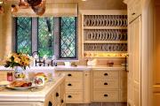 Фото 7 Красивая посуда для дома: самые элегантные идеи сервировки стола на каждый день!