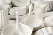 Фото 12 Красивая посуда для дома: формы, материалы и 80 элегантных идей сервировки на каждый день