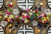 Фото 37 Красивая посуда для дома (90+ фотоидей): самые элегантные варианты сервировки стола на каждый день!