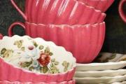 Фото 39 Красивая посуда для дома: формы, материалы и 80 элегантных идей сервировки на каждый день