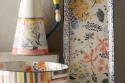 Фото 41 Красивая посуда для дома: самые элегантные идеи сервировки стола на каждый день!
