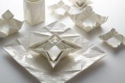 Фото 46 Красивая посуда для дома: формы, материалы и 80 элегантных идей сервировки на каждый день