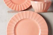 Фото 2 Красивая посуда для дома (90+ фотоидей): самые элегантные варианты сервировки стола на каждый день!