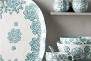 Фото 48 Красивая посуда для дома: формы, материалы и 80 элегантных идей сервировки на каждый день