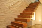 Фото 29 Перила из нержавеющей стали: 80+ универсальных вариантов для современных интерьеров