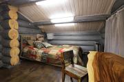 Фото 6 Проект одноэтажного дома с тремя спальнями: преимущества и возможные варианты постройки