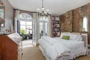 Фото 43 Проект одноэтажного дома с тремя спальнями: преимущества и возможные варианты постройки