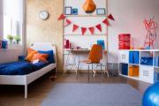 Фото 50 Проект одноэтажного дома с тремя спальнями: преимущества и возможные варианты постройки