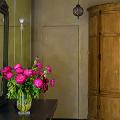 Угловой шкаф в коридор: выбираем оптимальное решение и определяемся с габаритами фото