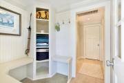 Фото 16 Угловой шкаф в коридор: выбираем оптимальное решение и определяемся с габаритами