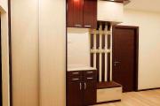 Фото 17 Угловой шкаф в коридор: выбираем оптимальное решение и определяемся с габаритами