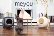 Фото 53 Делаем дом для кошки своими руками: выбор материалов и пошаговые мастер-классы