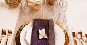 Десертная ложка: вкусные варианты сервировки и декора на все случаи жизни фото
