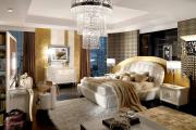 Фото 31 Дизайн двухкомнатной квартиры: лучшие реализации перепланировки и особенности зонирования