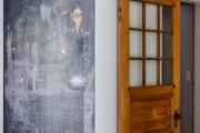 Фото 25 Межкомнатные двери-купе: варианты креплений и все, что нужно знать перед установкой