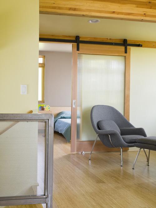 Дизайн квартир 2018 года: современные идеи и новинки на фото