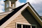 Фото 9 Флюгер на крышу: финальный штрих для стильного экстерьера вашего дома