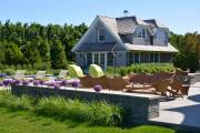 Фото 11 Флюгер на крышу: финальный штрих для стильного экстерьера вашего дома