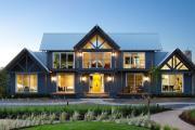 Фото 53 Фронтоны: что это такое и их роль в строительстве современных домов