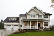 Фото 27 Фронтоны: что это такое и их роль в строительстве современных домов