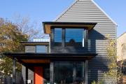 Фото 28 Фронтоны: что это такое и их роль в строительстве современных домов
