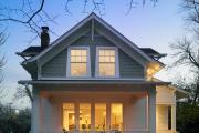 Фото 44 Фронтоны: что это такое и их роль в строительстве современных домов