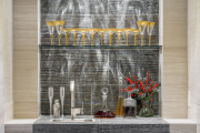 Фото 10 Фужеры для шампанского: тонкости этикета и все, что нужно знать о бокалах для игристого