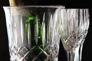 Фото 15 Фужеры для шампанского: тонкости этикета и все, что нужно знать о бокалах для игристого