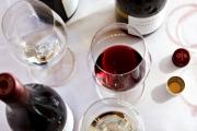 Фото 27 Фужеры для шампанского: тонкости этикета и все, что нужно знать о бокалах для игристого