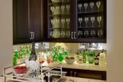Фото 28 Фужеры для шампанского: тонкости этикета и все, что нужно знать о бокалах для игристого