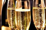 Фото 36 Фужеры для шампанского: тонкости этикета и все, что нужно знать о бокалах для игристого