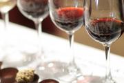 Фото 41 Фужеры для шампанского: тонкости этикета и все, что нужно знать о бокалах для игристого