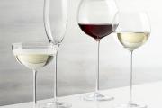 Фото 42 Фужеры для шампанского: тонкости этикета и все, что нужно знать о бокалах для игристого