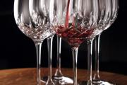 Фото 48 Фужеры для шампанского: тонкости этикета и все, что нужно знать о бокалах для игристого
