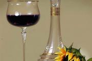 Фото 49 Фужеры для шампанского: тонкости этикета и все, что нужно знать о бокалах для игристого