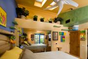 Фото 32 Камера видеонаблюдения для дома: обзор и сравнение лучших моделей на рынке