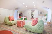 Фото 45 Камера видеонаблюдения для дома: обзор и сравнение лучших моделей на рынке