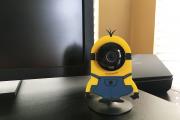 Фото 15 Камера видеонаблюдения для дома: обзор и сравнение лучших моделей на рынке