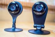 Фото 16 Камера видеонаблюдения для дома: обзор и сравнение лучших моделей на рынке
