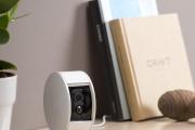 Фото 17 Камера видеонаблюдения для дома: обзор и сравнение лучших моделей на рынке
