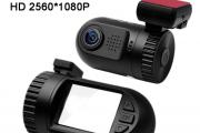 Фото 28 Камера видеонаблюдения для дома: обзор и сравнение лучших моделей на рынке